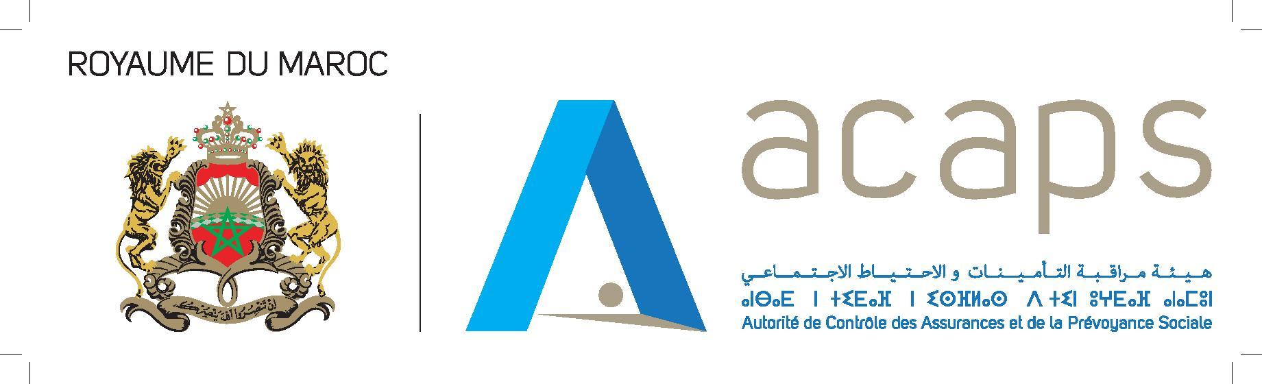 Logo ar+fr ACAPS -page-001